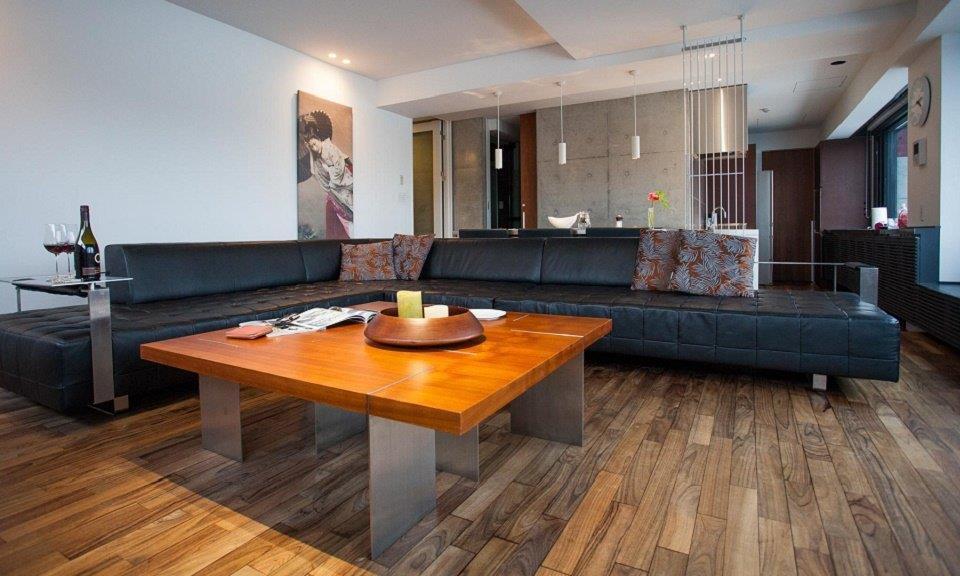 Niseko Accommodation Hinzan 6