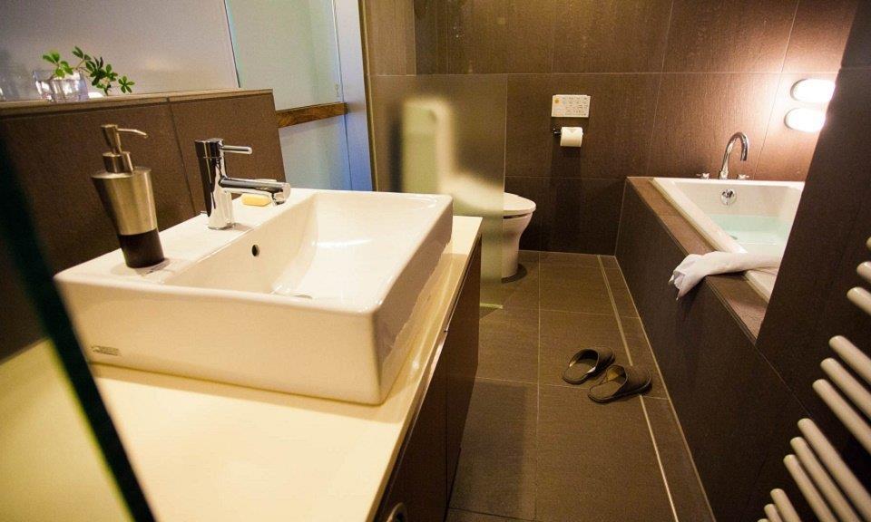 Niseko Accommodation Hinzan 8