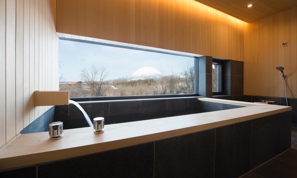 Niseko Accommodation Hiyoku 7