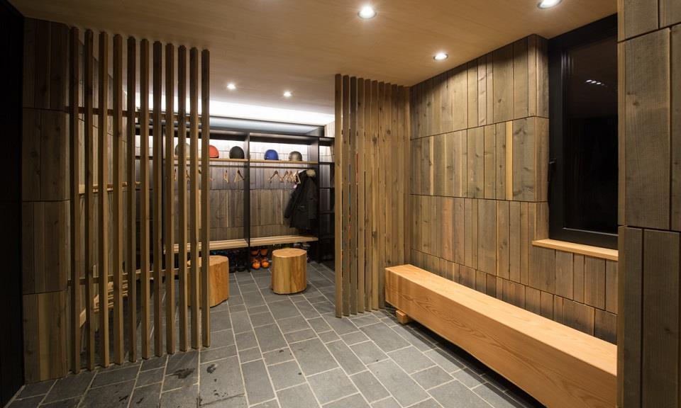Niseko Accommodation Hiyoku 9
