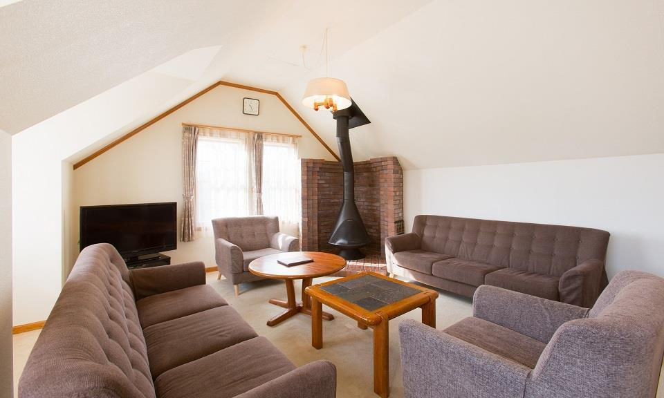 Niseko Accommodation Heritage 18