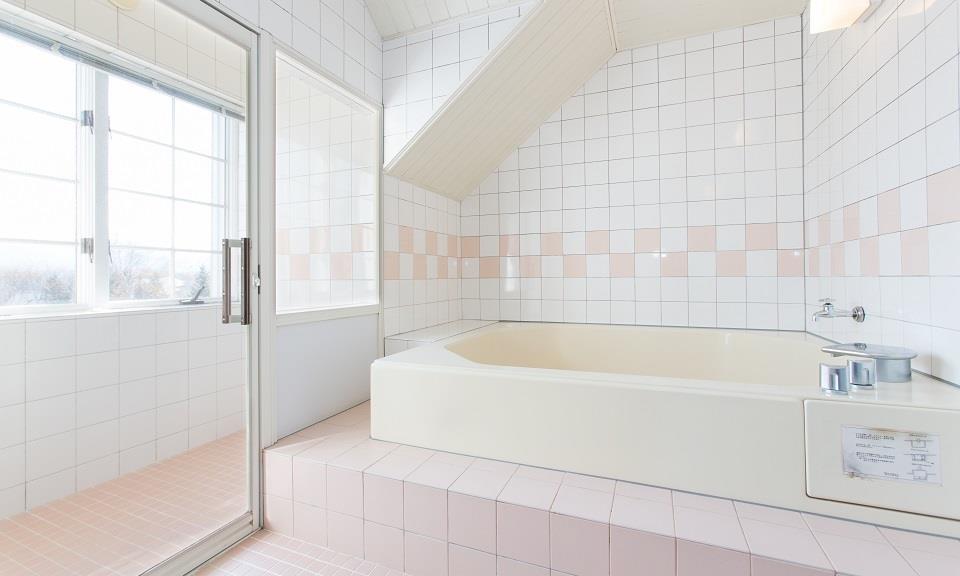 Niseko Accommodation Heritage 20