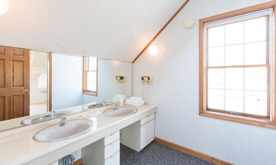 Niseko Accommodation Heritage 21