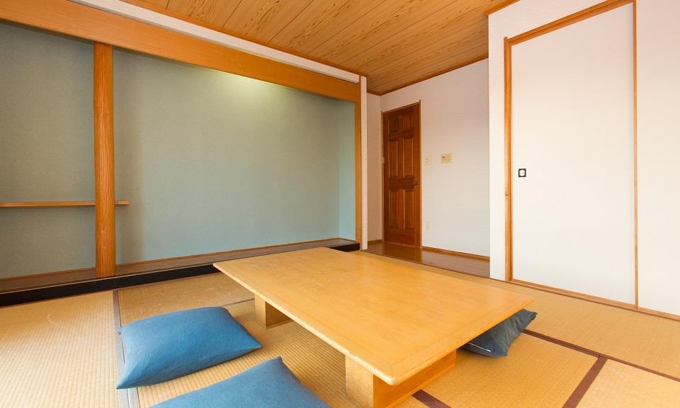 Niseko Accommodation Heritage 24