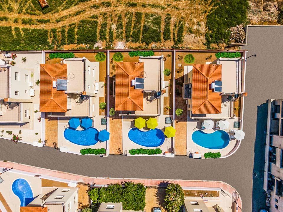 Villa Green Valley v7