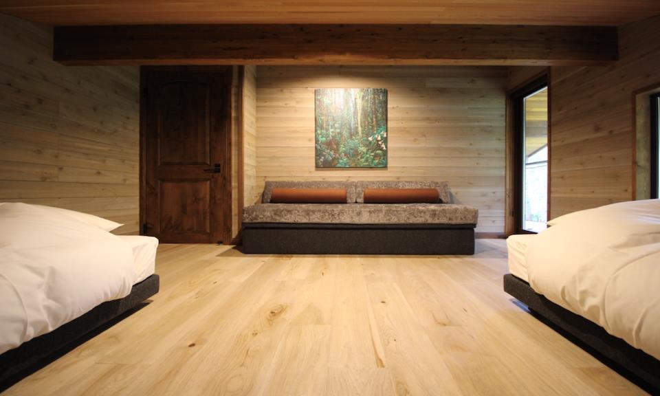 Hygge Chalet Hakuba Accommodation 10