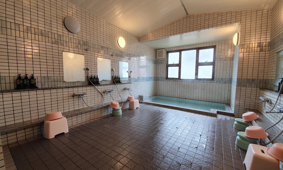 Kokoro Hotel Hakuba Accommodation 6