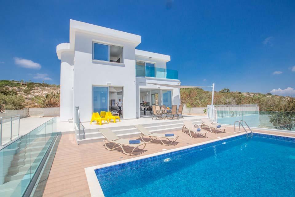 Villa Perses