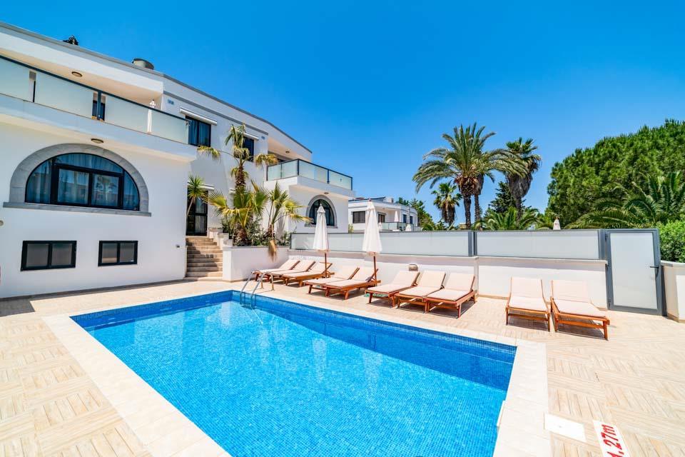 Villa Mellieha