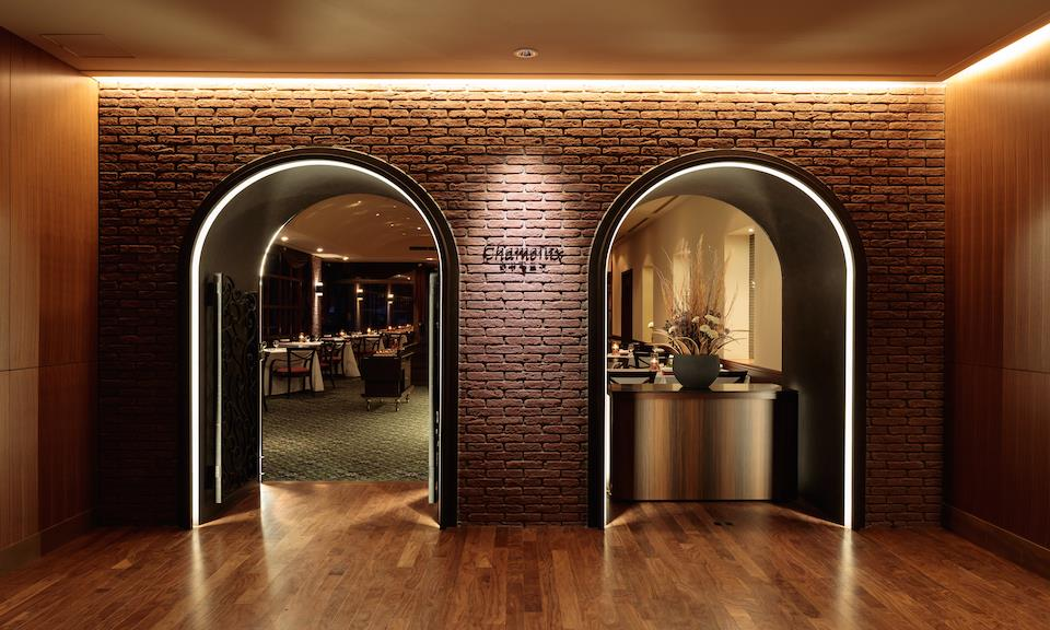 Tokyu Hotel Hakuba Accommodation 4