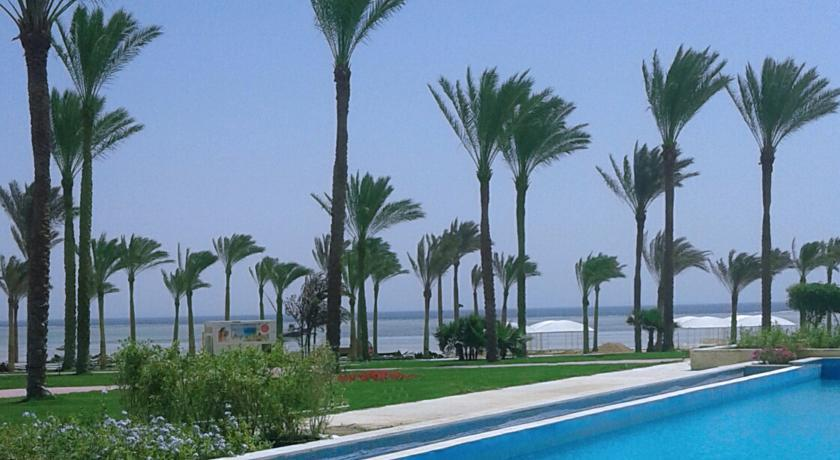 Rixos Seagate Sharm El Sheikh