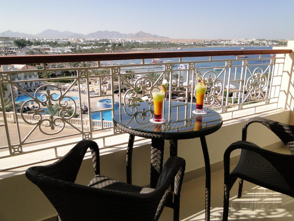 Marina Sharm Hotel,For Egyptians And Foreign Residents Only