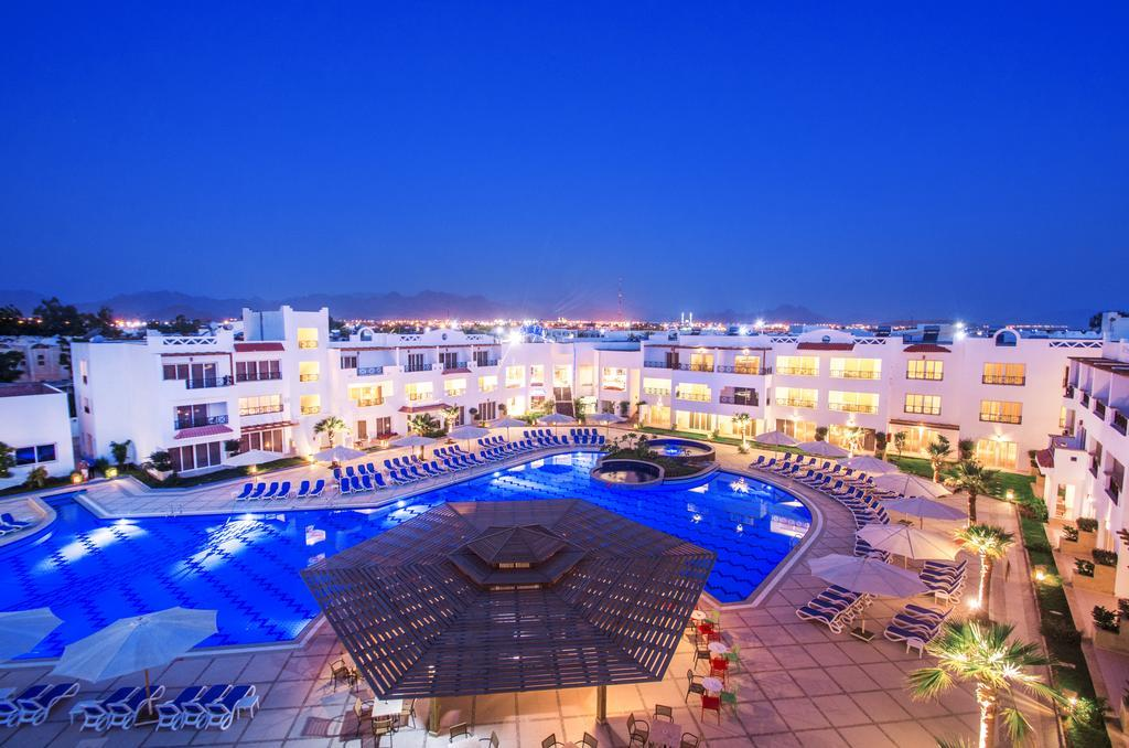 Old Vic Resort Sharm,For Egyptians And Foreign Residents Only