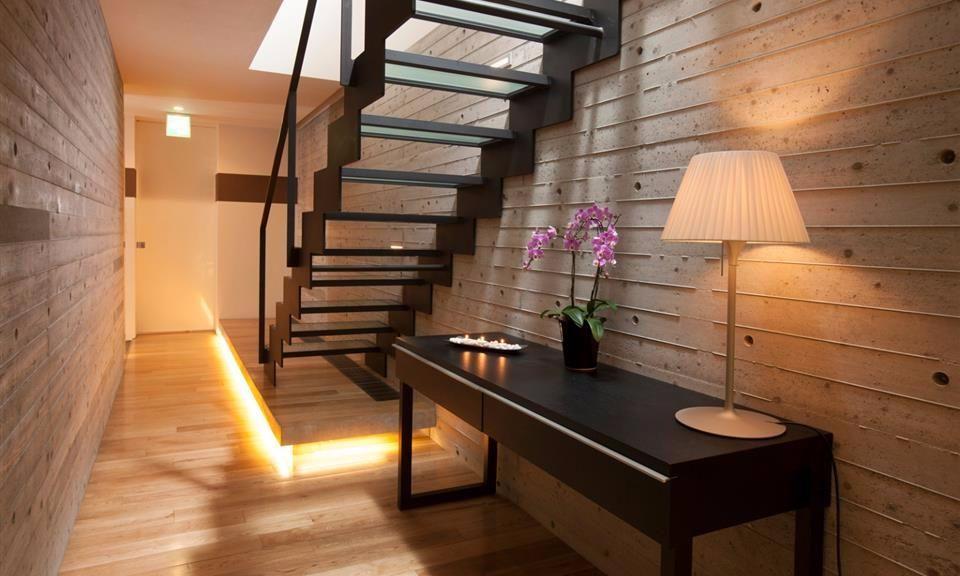 Niseko Accommodation Glasshouse 1
