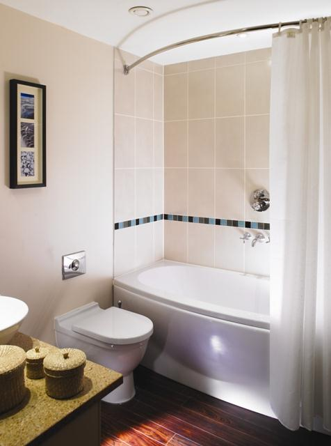 Staybridge Suites Liverpool - Bathroom