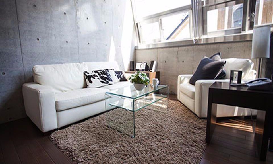 Niseko Accommodation Eliona 4