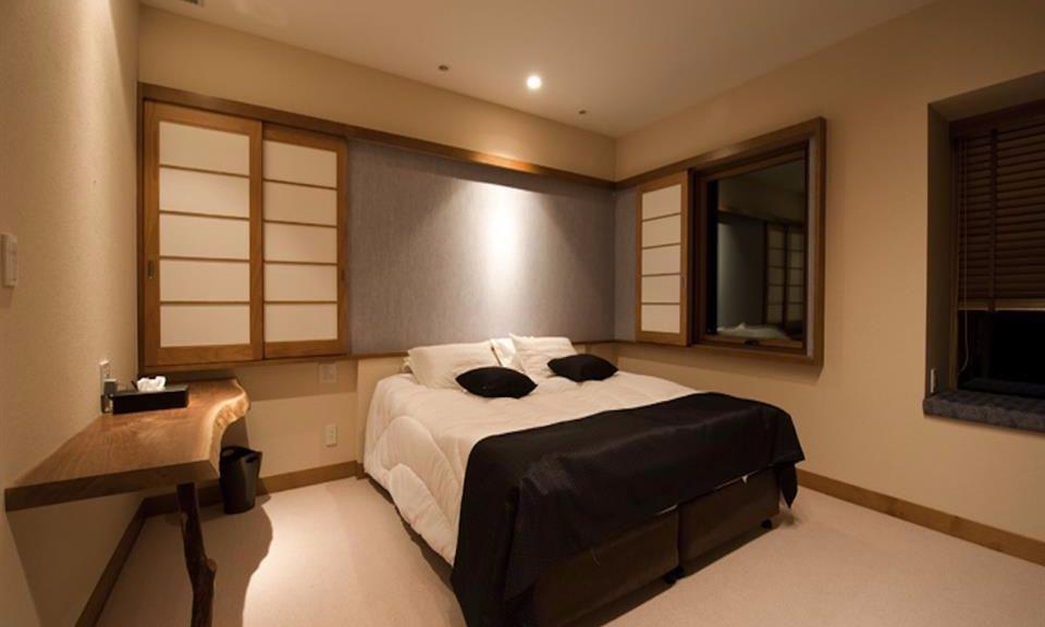 Niseko Accommodation Enju 1