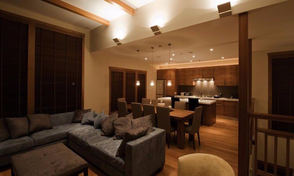 Niseko Accommodation Enju 2