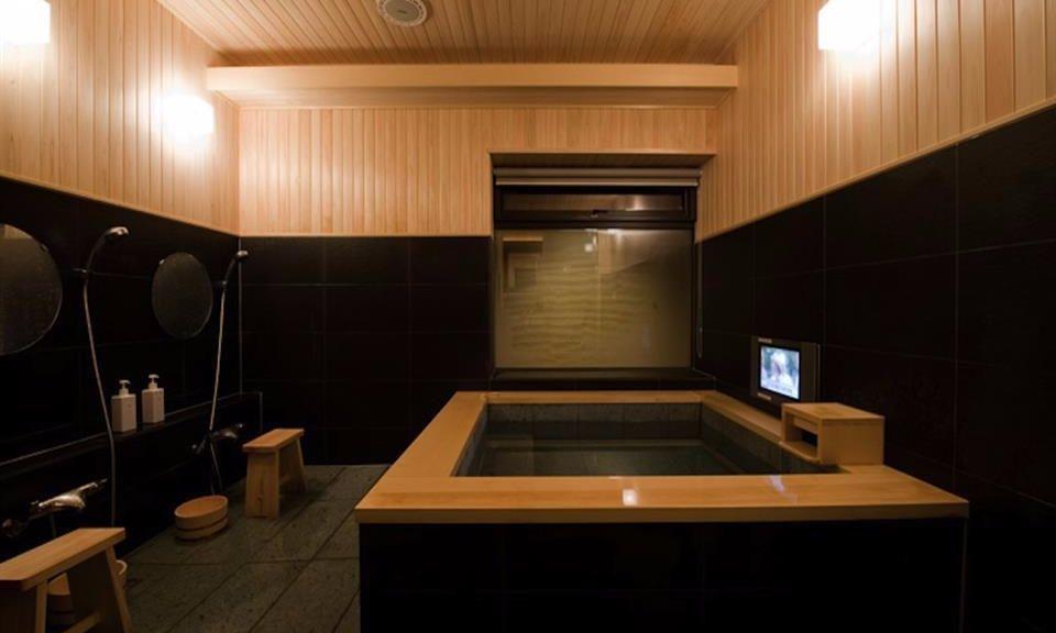 Niseko Accommodation Enju 3
