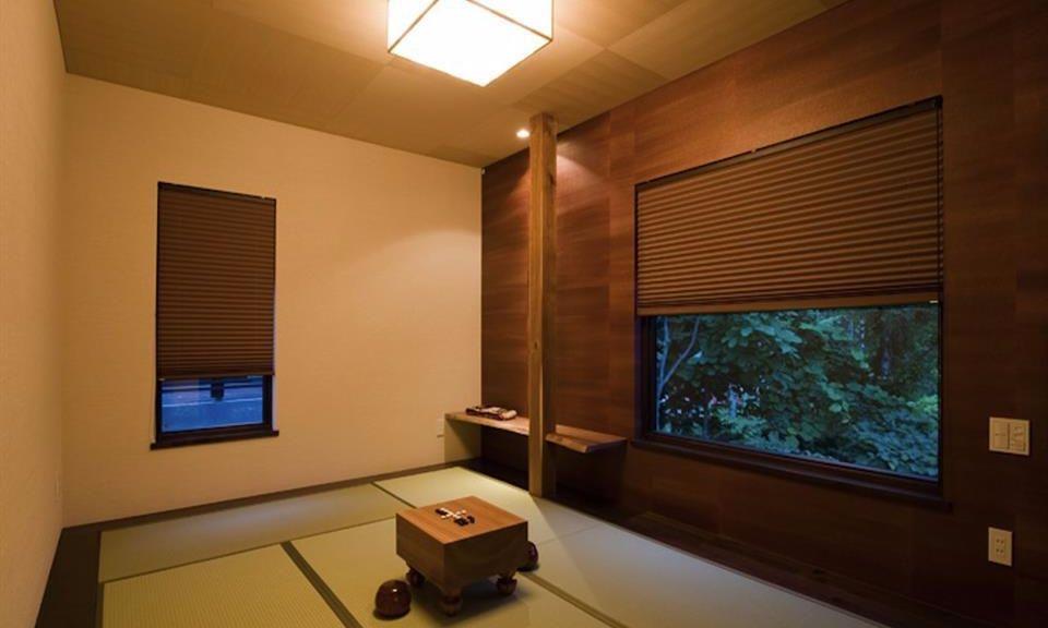 Niseko Accommodation Enju 4