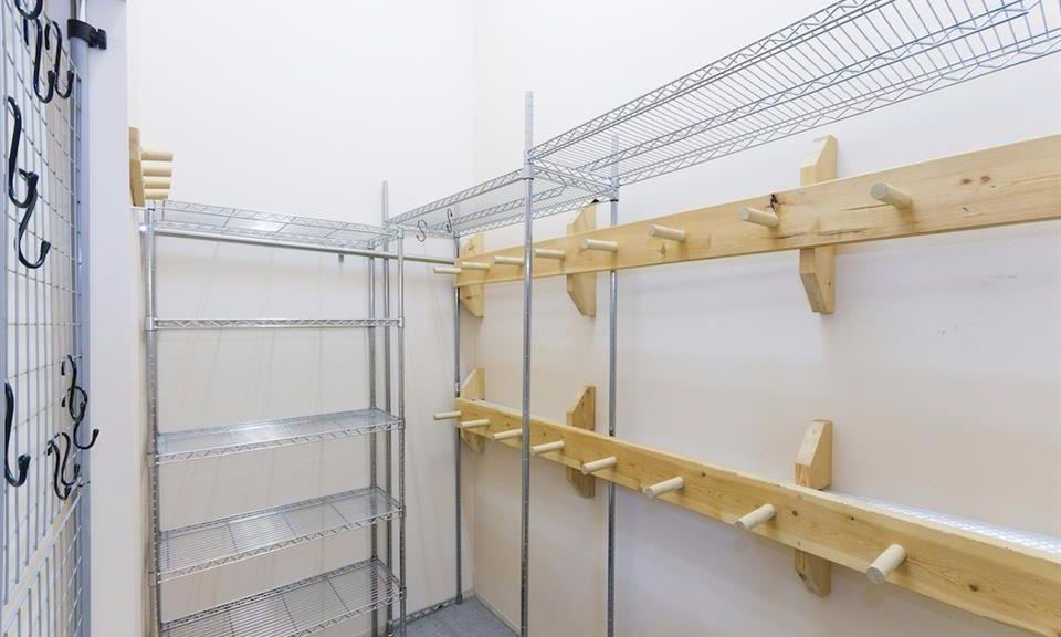 Niseko Accommodation Gondola Chalet 5
