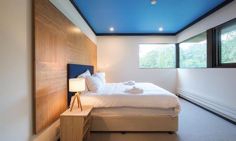Niseko Accommodation Gustav's Hideaway 7