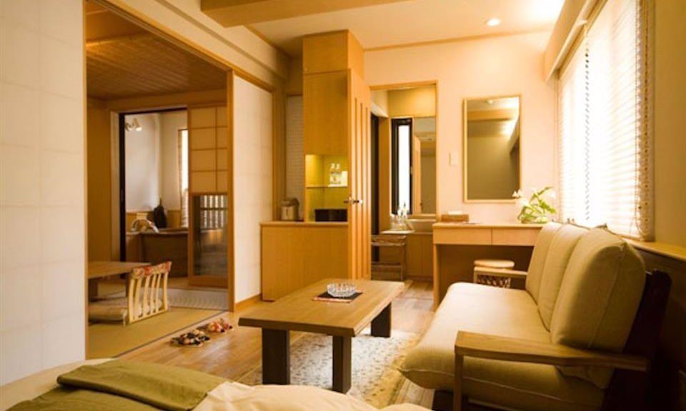 Hakuba Accommodation Hakuba Hifumi 2