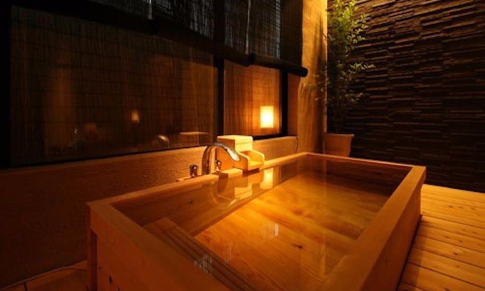 Hakuba Accommodation Hakuba Hifumi 6