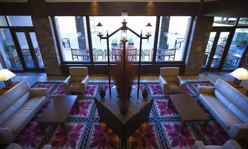 Hakuba Tokyu Hotel 1