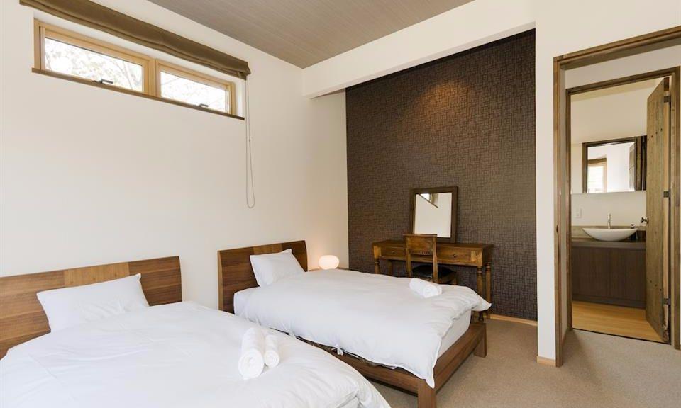 Niseko Accommodation Hana & Jo 7