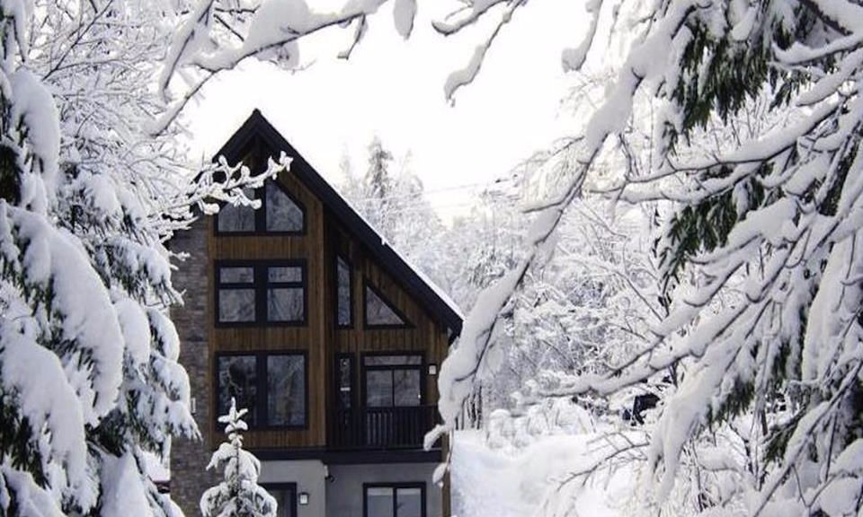 Niseko Accommodation Higuma 7