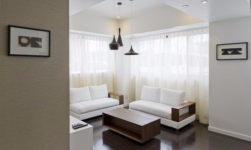 Niseko Accommodation Kizuna 2