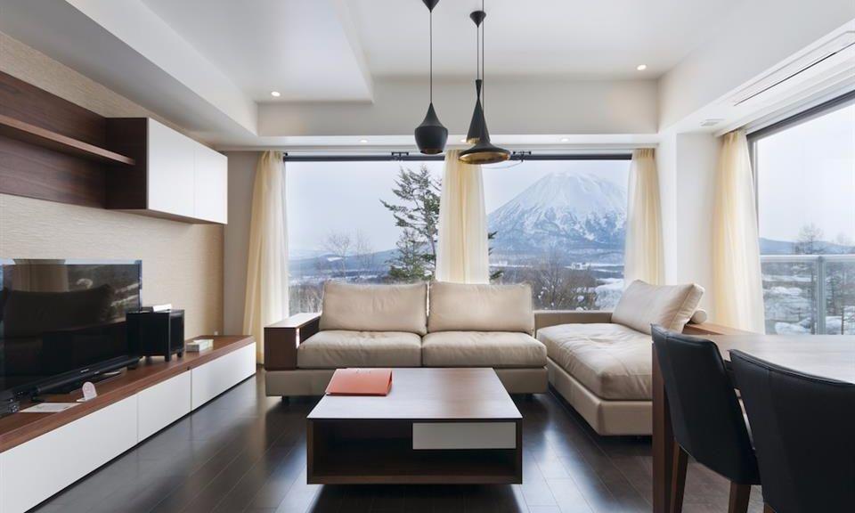 Niseko Accommodation Kizuna 8