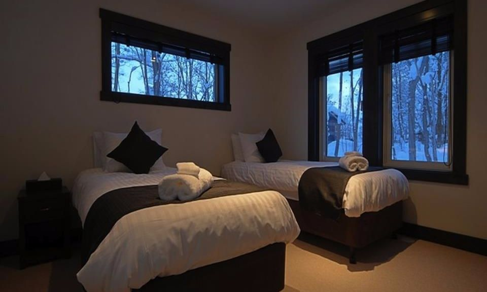 Niseko Accommodation Mojos 4