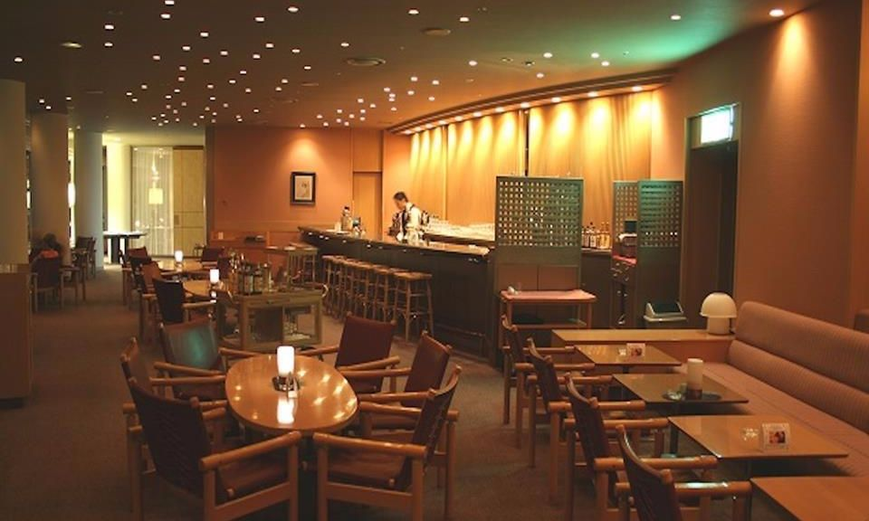 Furano New Furano Prince Hotel 3