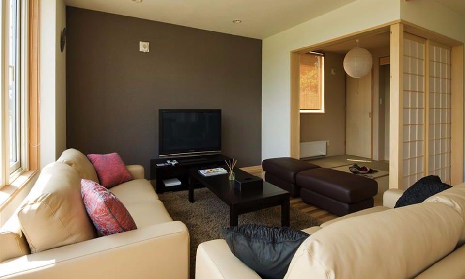 Niseko Accommodation Oak Ridge 6