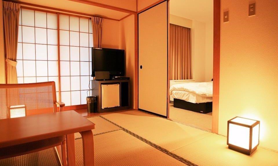 Hakuba Phoenix Hotel 1
