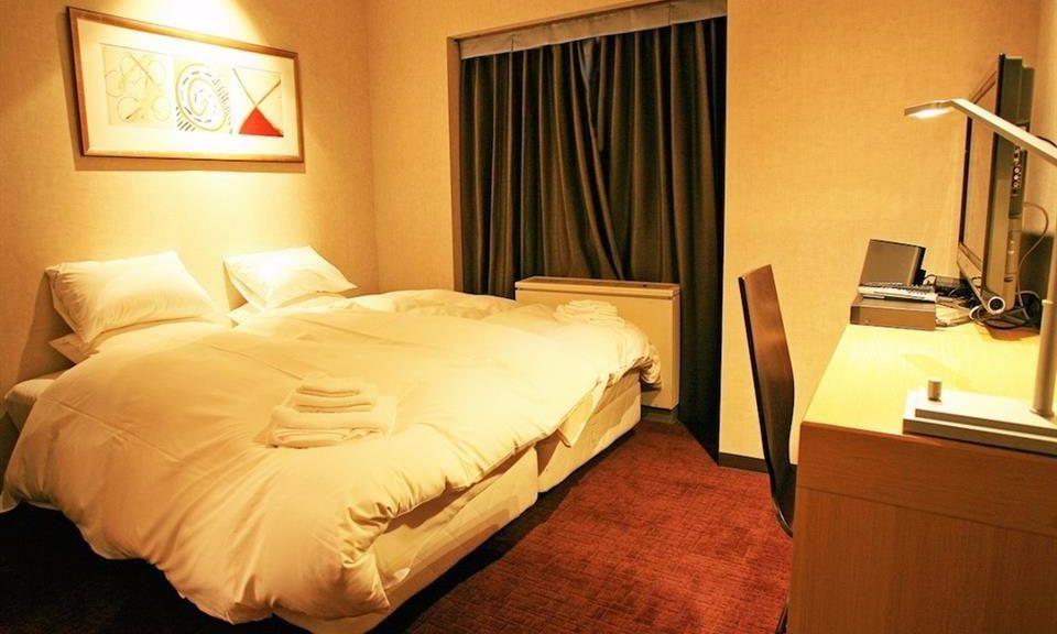 Hakuba Phoenix Hotel 2