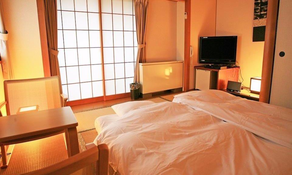Hakuba Phoenix Hotel 8