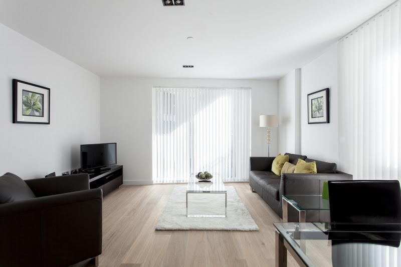 Avant Garde Apartments