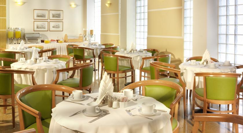 Jason Inn Athens-Restaurant.jpg