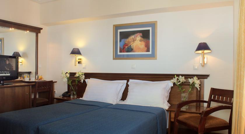 Best western Musuem Athens-Double room.jpg