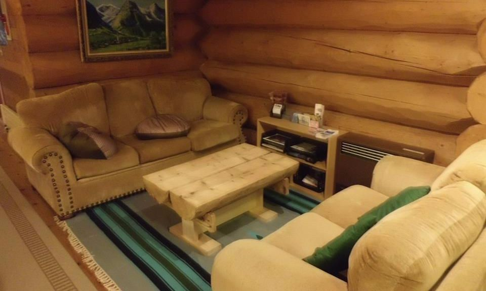 Hakuba Accommodation Reposer Hakuba 4