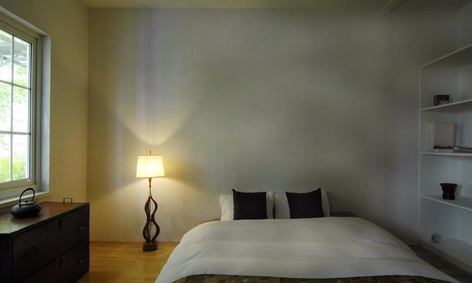 Niseko Accommodation Sekka Lodge Annupuri 1