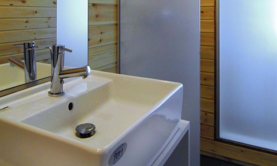 Niseko Accommodation Sekka Lodge Annupuri 2
