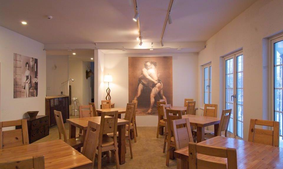 Niseko Accommodation Sekka Lodge Annupuri 5