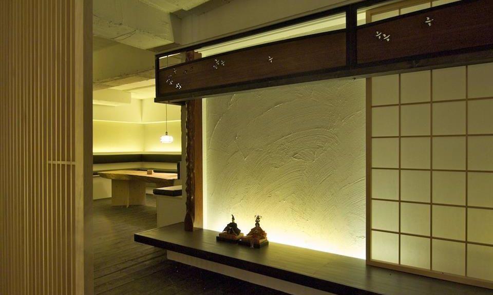 Niseko Accommodation Sekka Lodge Annupuri 7
