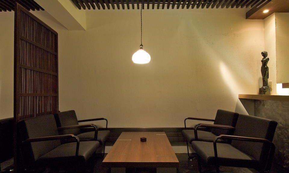 Niseko Accommodation Sekka Lodge Annupuri 9