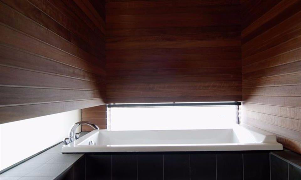 Niseko Accommodation Sekka P2 Ni 1