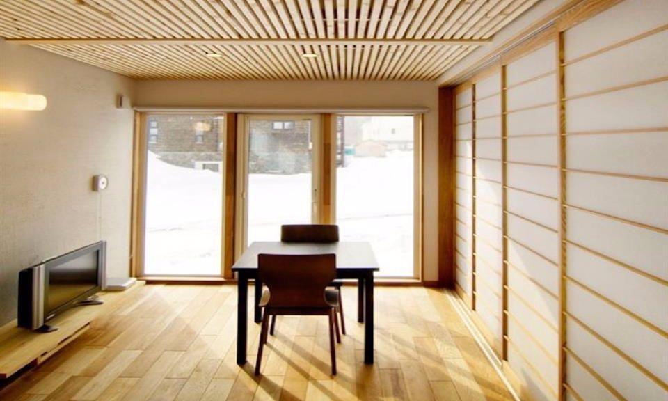 Niseko Accommodation Sekka P2 Ni 6
